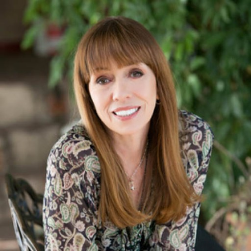 Mackenzie Phillips Actress/Program Director on: Rises in Addiction Amidst COVID- 19