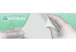 Acera Surgical, Inc.
