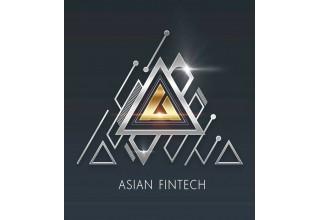 AfinCoin.io Logo