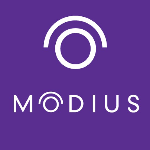 Modius Raises $1.5m Across 80 Countries on Indiegogo, Pushing First-Ever, Non-Invasive Weight Management Headset to Market