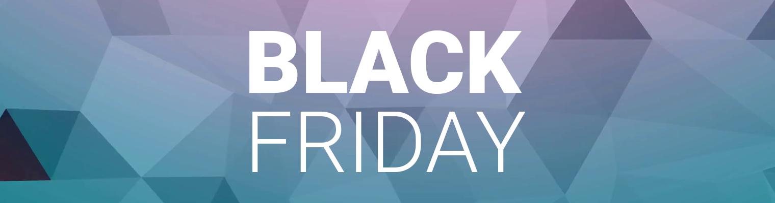 Klipsch Black Friday And Cyber Monday Deals 2018 Best Klipsch Deals Reviewed By Consumer Articles Newswire