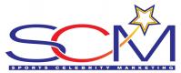 Sports Celebrity Marketing S.C.M.Inc.