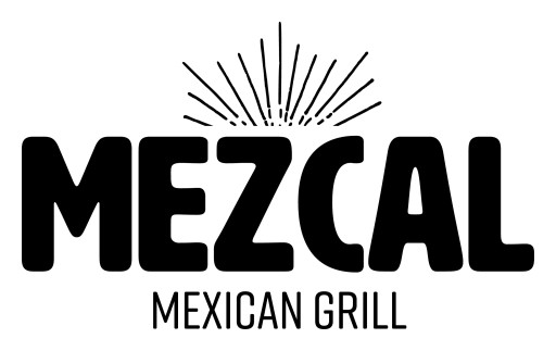Seascape Towne Centre Welcomes Mezcal Mexican Grill & The Seascape Towne Centre Tiki Bar