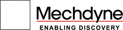 Mechdyne Corporation