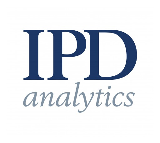 The Institute for Clinical and Economic Review (ICER) Will Now Leverage Data and Insights From IPD Analytics