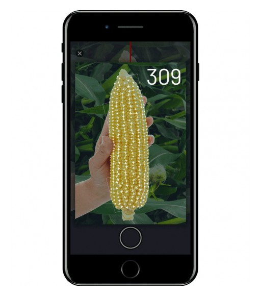 Farmwave's Leading AI Tech in Agriculture Goes Live With a Subscriber Model