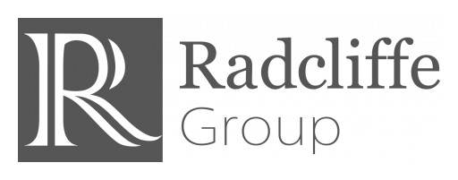 Radcliffe Group Announces the Release of Radcliffe-CME