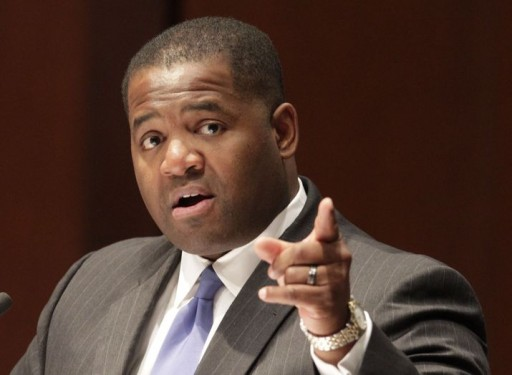 Atlanta City Council President Ceasar Mitchell Recommends $13.7 Million from City Reserves for APS Beltline Payments