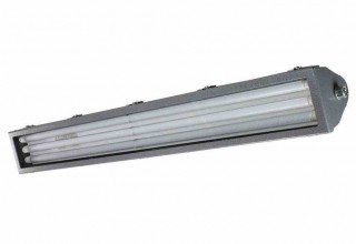 HAL-48-3L-LED-BMSW-BL 3