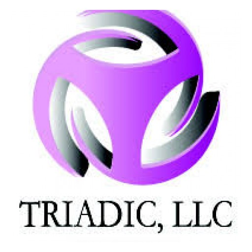 Mental Health News Radio Network Announces Strategic Sponsorship With Triadic LLC to Promote Public Knowledge About Revenue Cycle Management