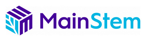 MainStem, the Cannabis eCommerce Marketplace, Incorporates Industry's  First End-to-End Purchasing Platform