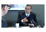 Dr. Manesh Patel (Durham, US)