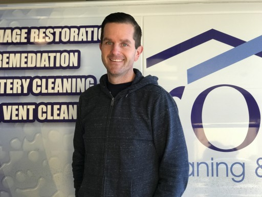 Ross Cleaning & Restoration Inc. Announces Website Launch, Expanded Online Presence
