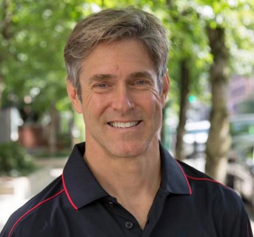 WÜSTHOF Appoints Tom Fowler as President, Wüsthof Americas