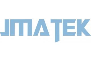 JMATEK Logo