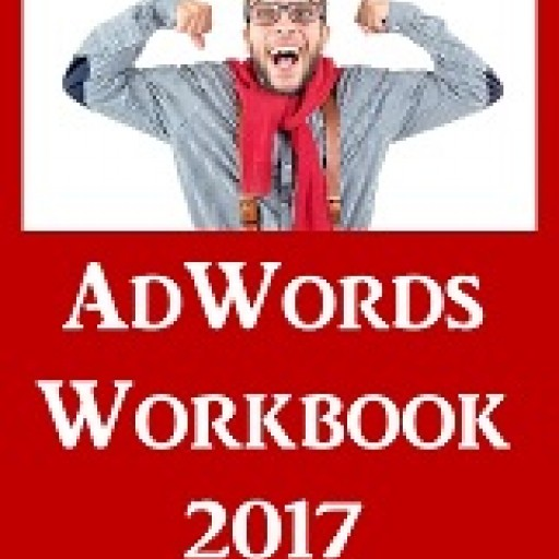 Update to AdWords Coupon List Announced by JM Internet Group