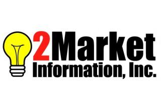 2Market Information, Inc.