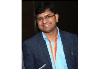Dr. Rajat Jangir, MBBS, MS