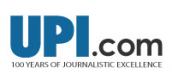 UPI - United Press International