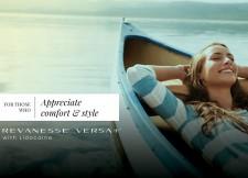 Revanesse Versa+ with Lidocaine