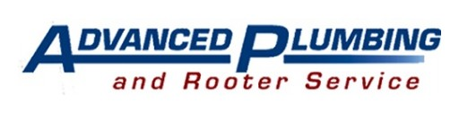 Advanced Plumbing and Rooter Announce Their Success in Receiving Diamond Certification
