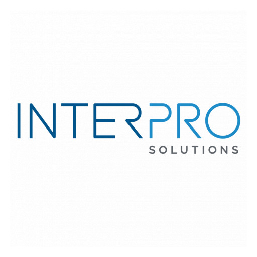 2020 Marks Another Successful Year for InterPro with New Products, Patent Award, Industry Accolades, New Hires and New Maximo Mobile Clients