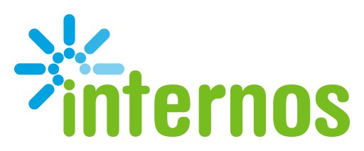 Internos Unveils Unparalleled Disaster Recovery Tools