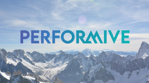 Gary Simat, CEO of Performive, Accepted Into Forbes Technology Council