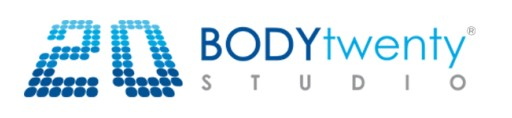 Body20 Studios Offers Technology Driven Training Sessions at 3 Locations in Boca Raton