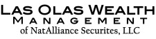 Las Olas Wealth Management