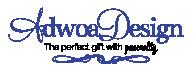 Adwoa Design