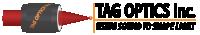 TAG Optics Inc.