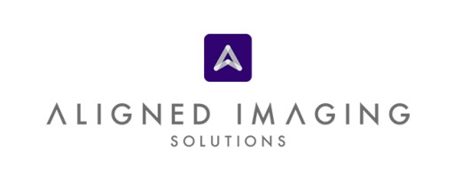 Aligned Imaging Solutions Offers a New Approach to the Radiologist Hiring Crunch: US-Based Teleradiology Service Delivers X-Ray Results 24/7/365, Including After-Hours Coverage