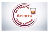 The Ultimate Spirits Challenge