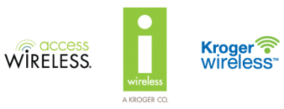i-wireless, LLC