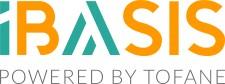 iBASIS logo