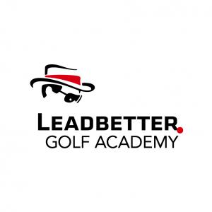 David Leadbetter Golf
