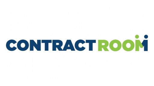 The National Law Journal Names ContractRoom to Its Emerging Legal Technologies List