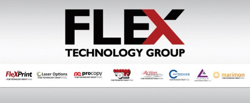 FlexPrint Retains Elite Status in the 2018 Inc. 5000 List of Fastest Growing Companies