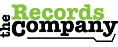 The Records Company