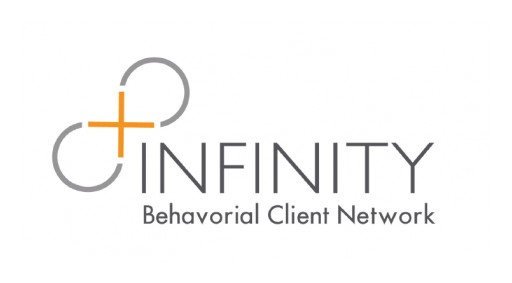 Infinity Behavioral Health Services Expands the Scope of the Infinity Behavioral Client Network