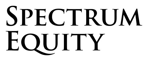 Tenstreet Receives Growth Investment from Spectrum Equity