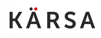 Karsa Ltd