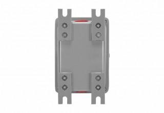 EPFDS-630A-3P-3X630A.600V-TD 3