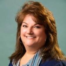 Ilene Corina, President Pulse CPSEA