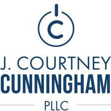 Cunningham PLLC Logo