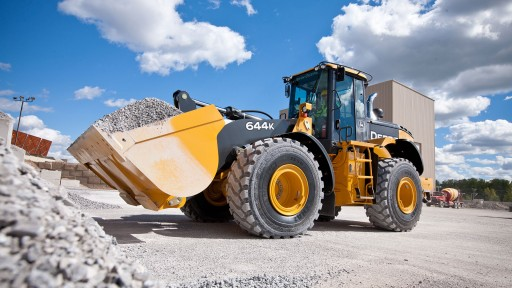 Why It's Important to Use Equipment Leasing to Limit Exposure Explained by Dallin Hawkins From Integrity Financial Groups, LLC