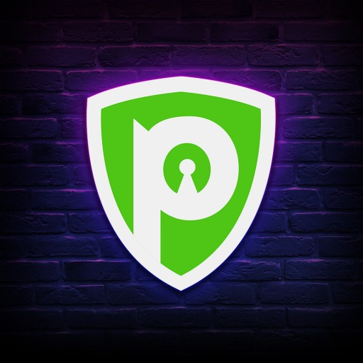 PureVPN Takes Black Friday VPN Discount to a Whole New Level