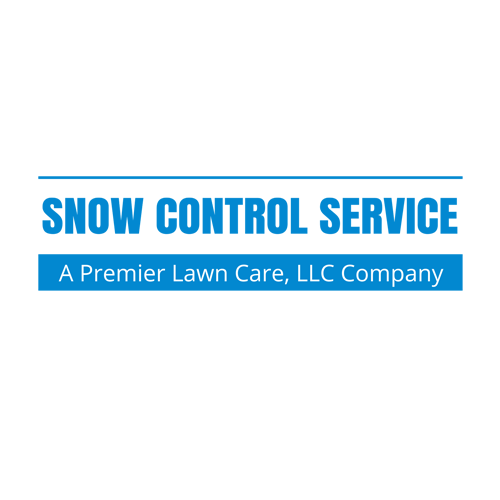 Snow Control Service Launches in Manchester, Tennessee | Newswire