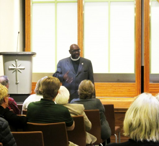 "Scientology News: Church Hosts ""Truth About Marijuana"" Event"